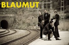 Blaumut en concert 15 desembre - Jazz Cava Terrassa Win Money, Cinema, Slot Online, Jazz, Couple Photos, Concert, Movie Posters, Fictional Characters, 2013