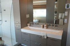 Armoires Cordeau est fier de renouveler son engagement avec Opération enfants soleil pour la 21e Maison en tant que principal fournisseur pour les armoires de cuisine et de salle de bain.