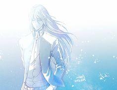 Prince of Stride - Kuga Kyousuke by 咪 on pixiv