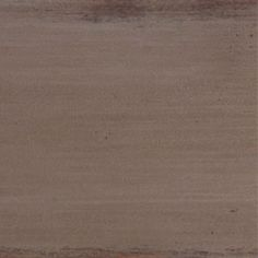 taupe painted finish