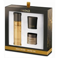 Discover Caudalie at Feelunique and harness the anti-ageing skincare powers of Grape extract to tighten and brighten your skin. Anti Aging Skin Care, Natural Skin Care, Holiday Gift Guide, Holiday Gifts, Christmas Gifts, Beauty Treats, Beautiful Gifts, Beauty Nails, Healthy Hair