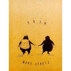 【tomkeys_custom】さんのInstagramをピンしています。 《...morf strats ereh #illustration#art#monkey#ゴリラ#イラスト#インテリア#雑貨#サーフ#ハンドメイド#ハワイ#サーフィン#アート#ビーチ#海#木#ペイント#カジュアル#アメリカン#カリフォルニア》