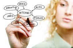 advertoriale pe blog (2)
