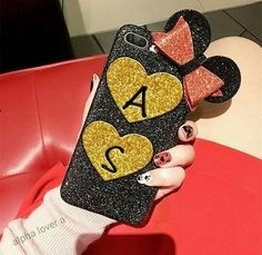 Cute Galaxy Wallpaper, Cute Couple Wallpaper, Cute Wallpaper For Phone, Heart Wallpaper, S Letter Images, Alphabet Images, Love Images With Name, Love Heart Images, Alphabet Tattoo Designs