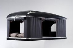 Low Cost Good Quality New Design Outdoor Family Camping Automatic Fast Open Camping Car Roof Top Tent Tent Clearance Frame Tent From Unistrengh, $994.77| Dhgate.Com