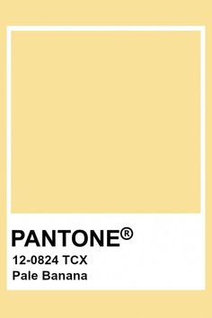 Yellow is a tricky color, and I don't always like it, but I happen to like this shade of yellow. I like how it is more of a pastel yellow and a lot more muted than a bright yellow.