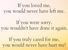 Heartbreaking Quotes, Heartbroken Quotes, Sad Love Quotes http://ultimatedatingsystem.com/