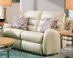 Nowells Furniture Ideas Nowell Sofa In Coralrose With Pillows  Furniture  Pinterest .