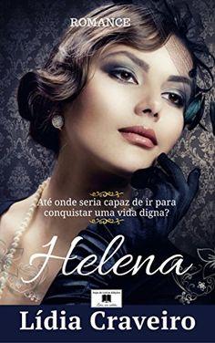 Helena: Em 1941, Lisboa era uma cidade perigosa... por Lí... https://www.amazon.com.br/dp/B01MZIUPLW/ref=cm_sw_r_pi_dp_x_8uzPybVZG4MJ5