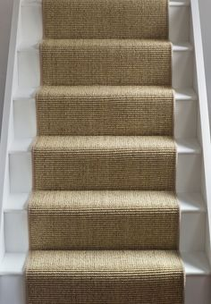 stairs with carpet runner stairs with carpet runner ; stairs with carpet runner wood ; stairs with carpet runner and wood ; stairs with carpet runner and bars ; stairs with carpet runner entryway Stairway Carpet, Hallway Carpet, Cottage Stairs, House Stairs, Staircase Runner, Sisal Stair Runner, Carpet Runner On Stairs, Best Carpet For Stairs, Carpet Stair Treads