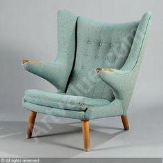 Chair Wingback Chair, Armchair, Accent Chairs, Concept, Colour, Furniture, Google, Home Decor, Sofa Chair
