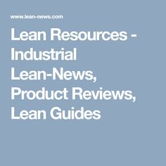 Our suggested Lean Products for your business Clicking on the suggested product below will result in you being taken to Creative Safety Supply, our parent company, where you can view. Warning Signs, Privacy Policy, Workplace, Industrial, Success, Coding, How To Plan, News, Iphone 5c