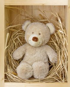 teddy bear sewing patterns | Teddy Bear Sewing Patterns For Handmade Teddy Bears