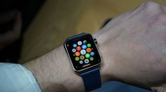 Apple Watch's battery life is a mystery and that's a problem