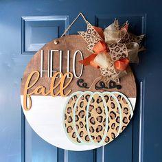 Fall Pallet Signs, Fall Decor Signs, Fall Wood Signs, Fall Door Decorations, Fall Wooden Door Hangers, Wooden Door Signs, Halloween Wood Signs, Halloween Door Hangers, Welcome Door Signs