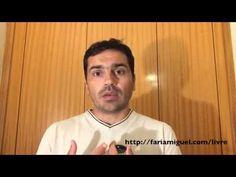As bases da Independencia Financeira  O meu blog: http://blog.fariamiguel.com Este...