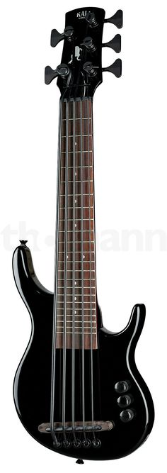 Kala SUB5FS Solid 5 string U-bass  With 5 strings and a BEADG tuning how much of a Ukulele is it? (love the extra fat neck though)  Lardys Ukulele of the day 2017  --- https://www.pinterest.com/lardyfatboy/