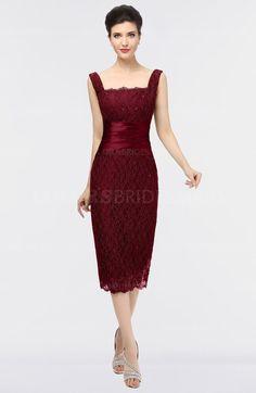 d3164c3470 ColsBM Colette - Cedar Bridesmaid Dresses