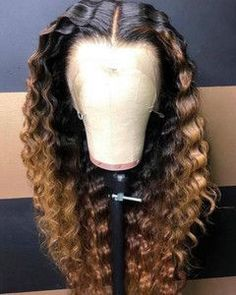 Long Curly Wigs For African American Women The Same As The Hairstyle In The Picture - Wigs For Black Women - Lace Front Wigs, Human Hair Wigs, African American Wigs, Short Wigs, Bob Wigs African Braids Hairstyles, Weave Hairstyles, Straight Hairstyles, Black Hairstyles, Long Haircuts, Casual Hairstyles, Pixie Haircuts, Medium Hairstyles, Latest Hairstyles