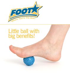 df154e32a1 Soothes and comforts tired and sore feet. Great for plantar fasciitis! Body  Back Company