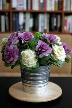 . Свежие Цветы, Красивые Цветы, Луговые Цветы, Травы В Горшках Разведение, Декор Из Растений, Цветы, Дом, Тканевые Цветы