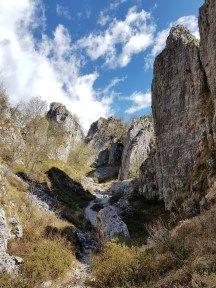 Escursione a Monte Cornagera e Monte Poieto #orobie #bergamo #italy