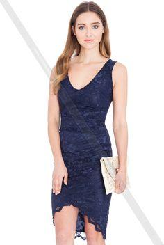 http://www.fashions-first.de/damen/kleider/sleeveless-lace-wrap-front-dress-k1785-16.html Fashions-Erste eine der berühmten Online-Großhändler der Mode Tücher, Stadt Tücher, Accessoires, Herrenmode Tücher, Tasche, Schuhe, Schmuck. Produkte werden regelmäßig aktualisiert. So finden Sie unter und erhalten Sie das Produkt Sie möchten. #Fashion #Women #dress #top #jeans #leggings #jacket #cardigan #sweater #summer #autumn #pullover  Sleeveless Lace Wrap Front Dress K1785-2
