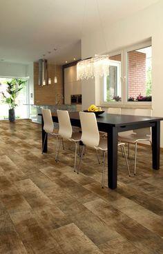 flooring luxury vinyl tile vinyl flooring