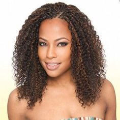 cornrows with sew in - Google Search