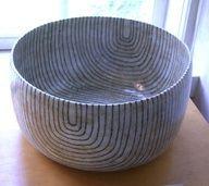 Gertrud Vasegaard ceramic - Google Search