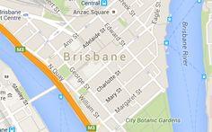 Vapiano Albert Lane, Brisbane | Brisbane Italian Restaurant in Brisbane CBD.