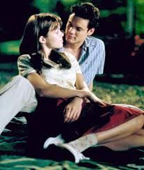 a walk to remember critics