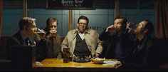 Image result for amazing film shots in a bar