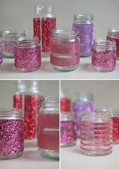 ST_DIY_12monthsofmartha_glittered_glass_jars_15