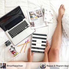 Aproveitando o feriado para relaxar e se organizar... #meudailyplanner #dailyplanner #relax #planner #plannerlove
