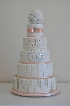 Wedding Cakes Perth | Wedding Cakes | Wedding Cake Toppers | weddings