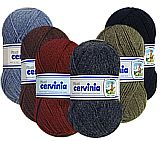 This is a GREAT website for buying quality yarn CHEAP. Minimum order of 50 dollars.