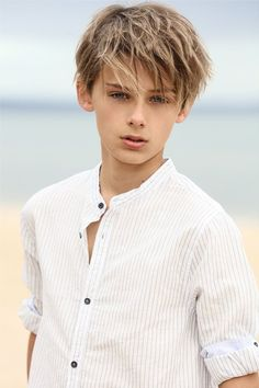 William Franklyn-Miller is an Actor and Model based in Victoria, Australia.