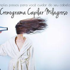 Cabelo Cacheado / Cosméticos  /Saúde  /Cultura afro - brasileiro