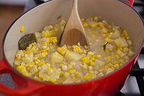 tarragon-corn-chowder-4.jpg