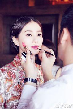 Accept. hot lesbian asian girl 5250 remarkable