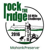 Rock The Ridge Course Description | Mohonk Preserve