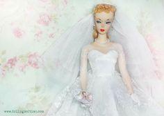 June Bride