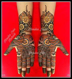 Rose Mehndi Designs, Legs Mehndi Design, Heena Design, Mehndi Design Pictures, Mehndi Designs For Fingers, Dulhan Mehndi Designs, Mehndi Images, Latest Mehndi Designs, Beautiful Rangoli Designs