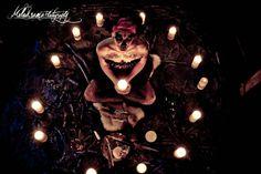 Voodoo Love by eroticdragon on DeviantArt Voodoo, Kinky, Deviantart, Love, Creative, Artist, Movie Posters, Photography, Candles