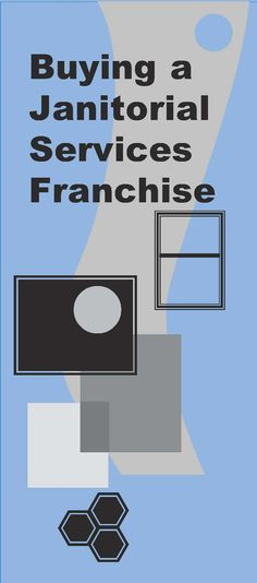 Janitorial Franchise Inexpensive Cleaning Franchise Low Start - knowing about franchise contracts