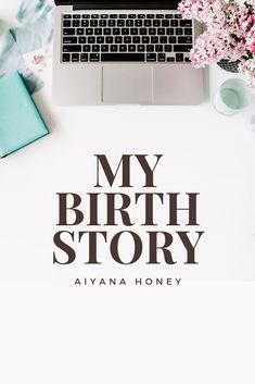 Motherhood, Divine Feminine, Good Intentions Only. – My warrior goddess birth story: The birth of Aiyana Honey. Divine Feminine, Birth, Honey, Writing, Inspiration, Biblical Inspiration, Being A Mom, Being A Writer, Inspirational