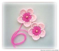 crochet-flower05