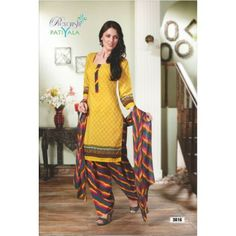 If you are looking to Buy Fancy Cotton Printed #UnStichedSalwarSuit-3016, Then Click Here - http://www.souqelkhaleej.com/fancy-cotton-printed-un-stiched-salwar-suit-3170.html