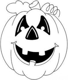 abobora Halloween-patchwork